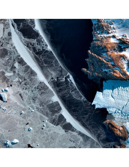 Duel de glace